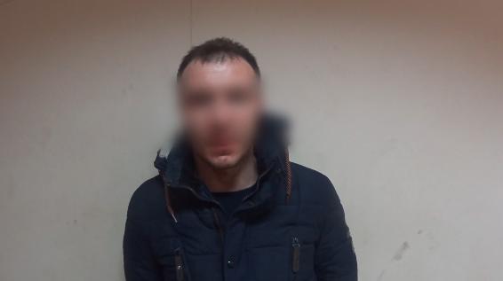 Жителю Ярославля угрожает до20 лет колонии затри килограмма «спайса»