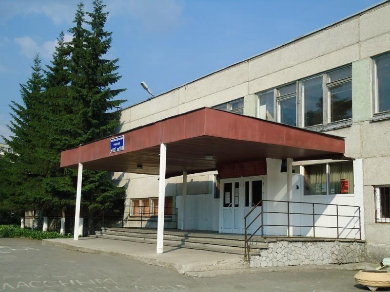 14-летняя екатеринбурженка накинулась наодноклассницу сножом