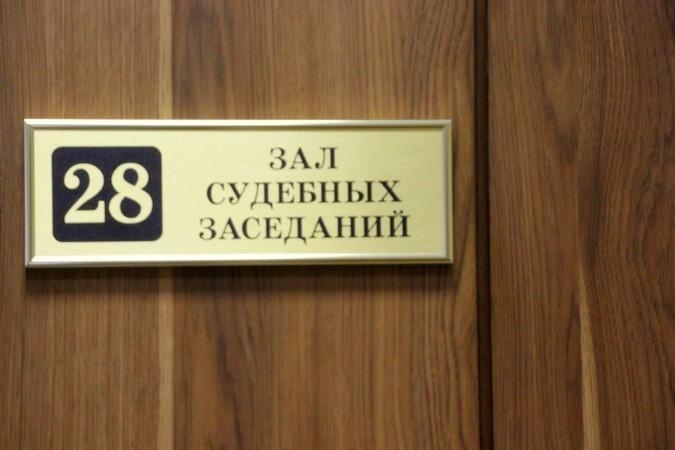 ВПетербурге страховой агент обманул собственных клиентов практически на2 млн руб.