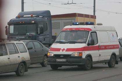 Автослесаря обнаружили мертвым вгараже наюге Волгограда