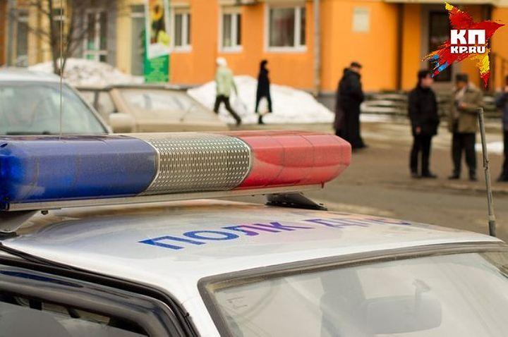 Завождение впьяном виде гражданин  Свердловской области получил 10 месяцев колонии