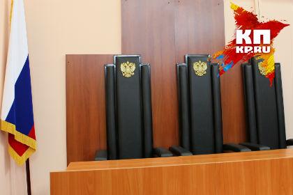 Омский полицейский с супругой продали липовых квартир на15 млн руб.