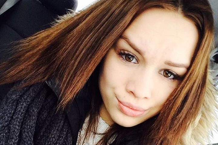Скандальное разоблачение: друзья Семенова реконструировали изнасилование Шурыгиной