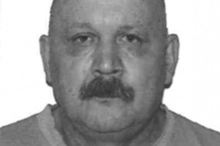 ВПерми больше месяца ищут пропавшего без вести пенсионера