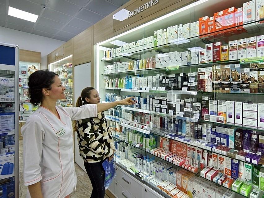Online Priligy Prescription