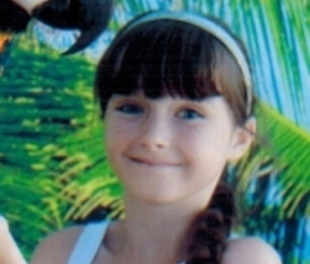 Обвиняемого визнасиловании иубийстве 10-летней девушки оправдали