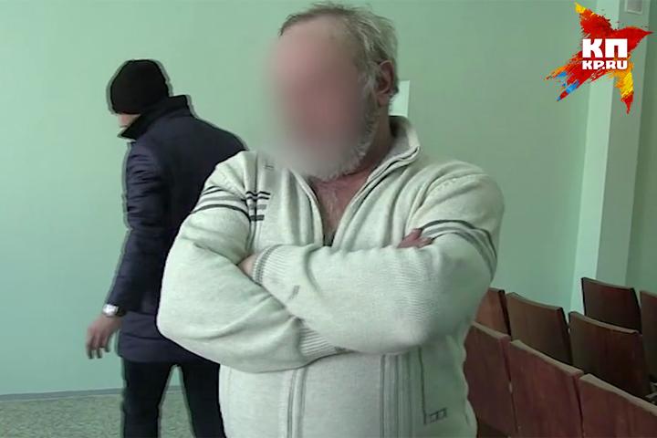 ВТатарстане задержали подозреваемых всбыте фальшивых денежных средств
