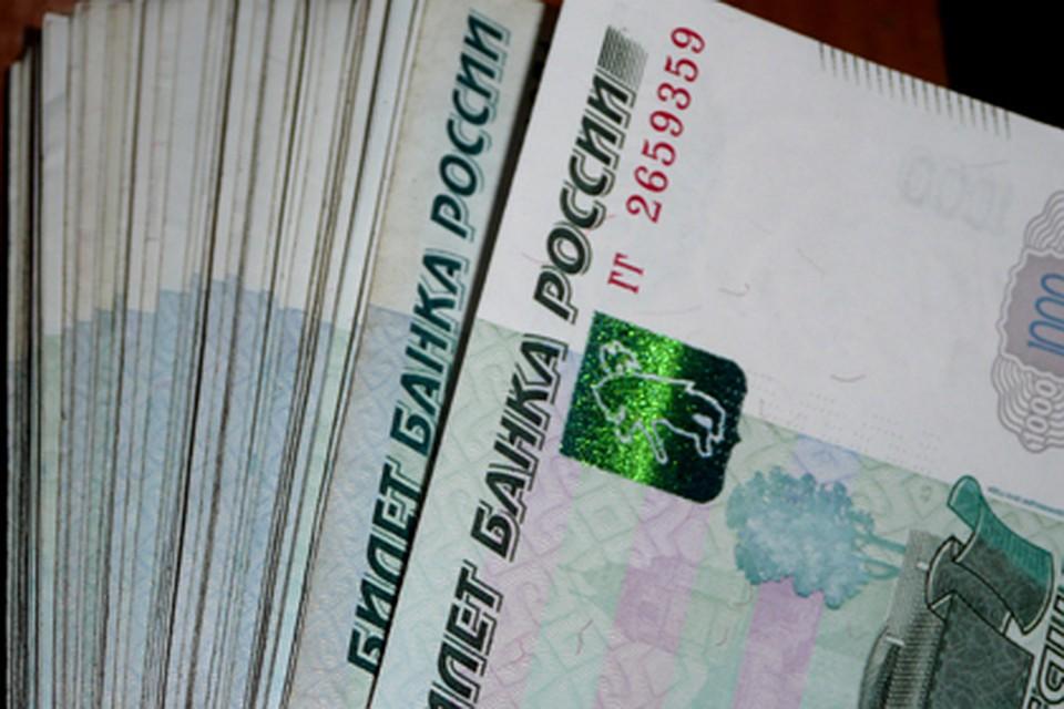 «Шутку» неоценили: забилеты банка приколов москвичи направились вколонию