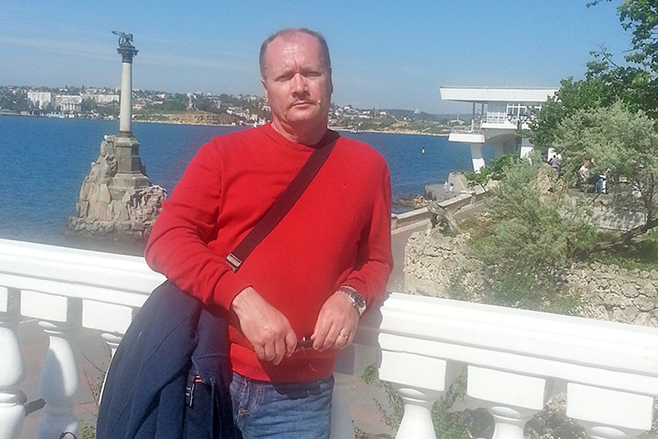 Замдиректора Эрмитажа подозревается вхищении 42 млн