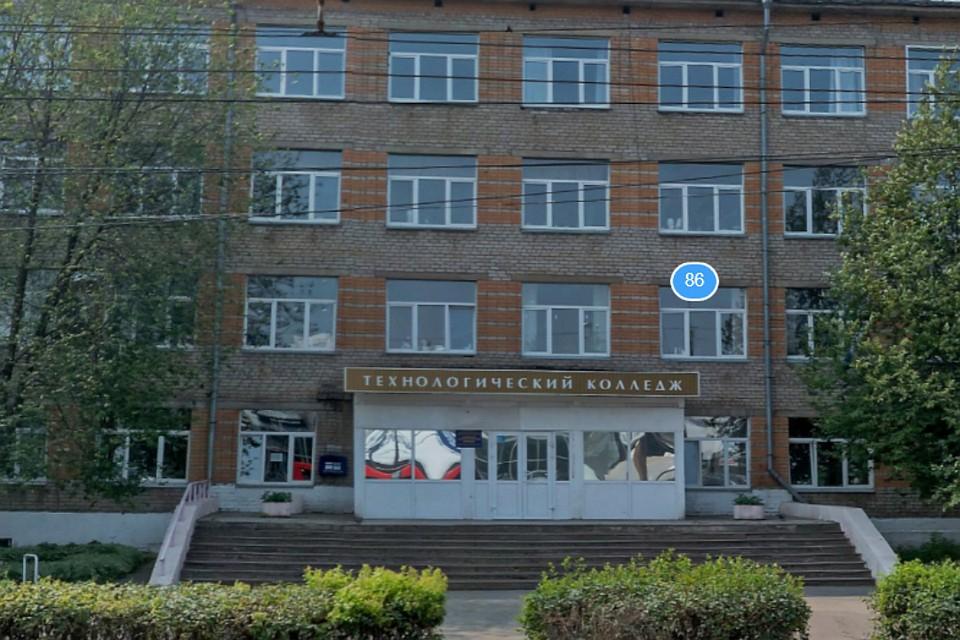 ВКировской области несколько образовательных учреждений готовят креорганизации