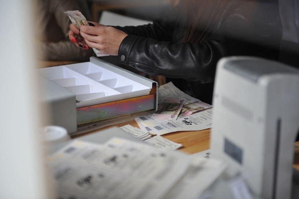 Рустам Минниханов предложил невводить онлайн-кассы в маленьких деревнях иселах