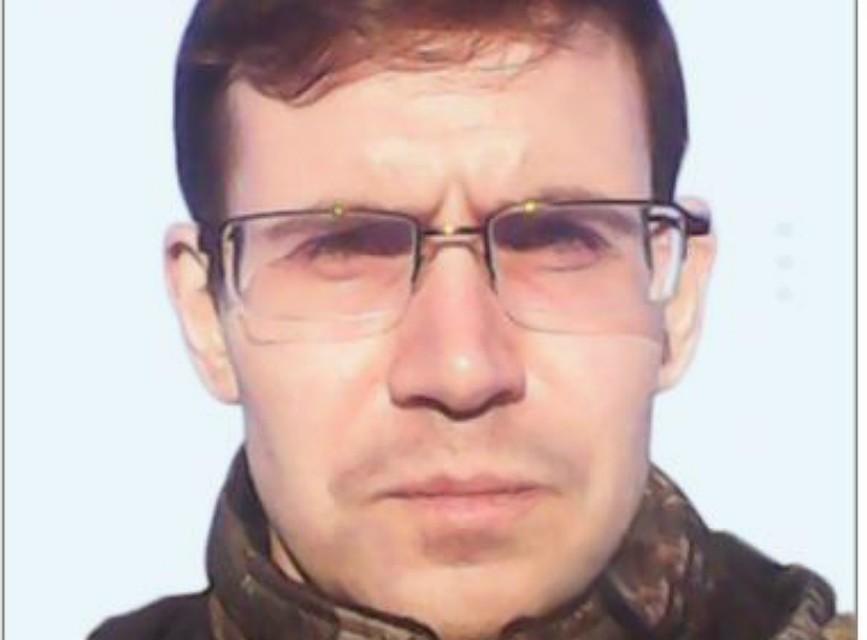 32-летний мужчина ушел гулять ссобакой ипропал вЯрославле