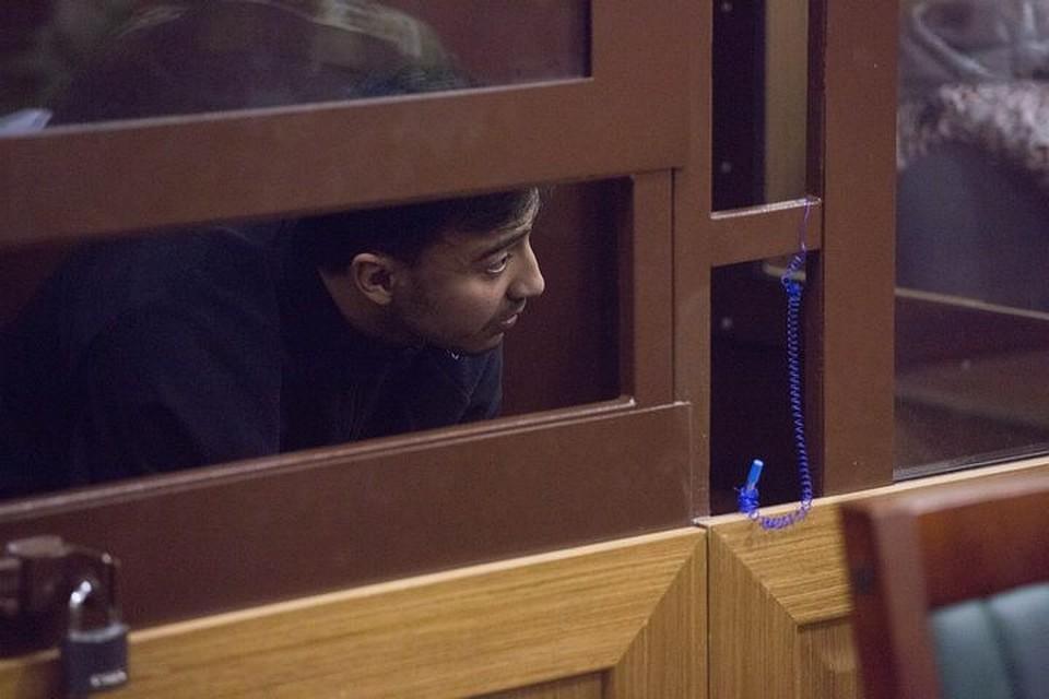 Размещен новый список пострадавших при теракте вметро Санкт-Петербурга