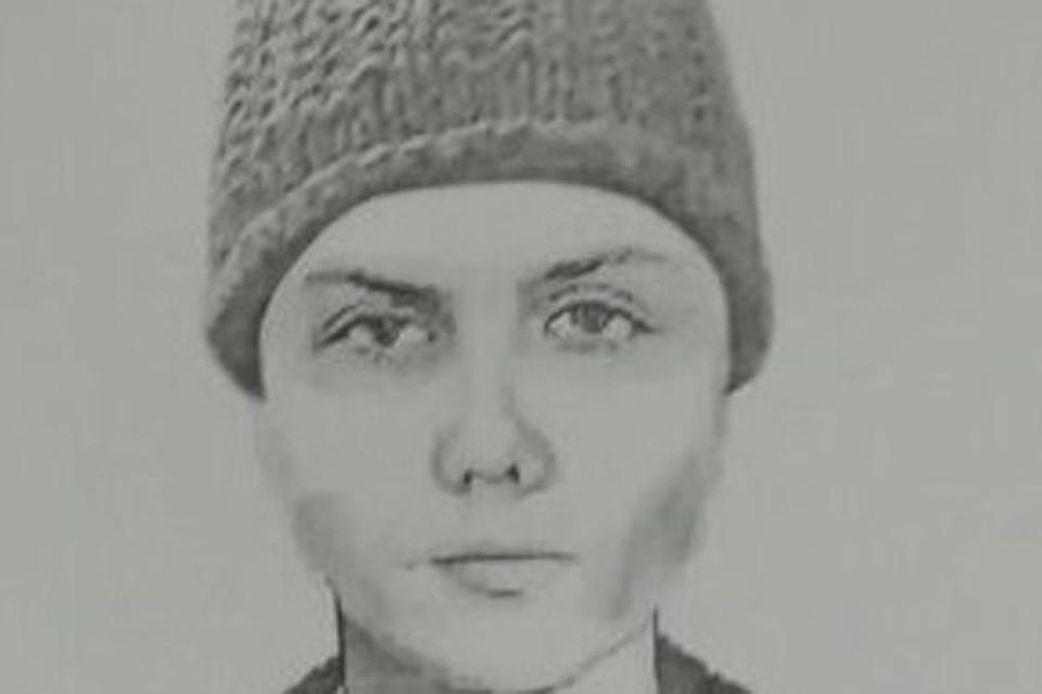 ВИркутске «целительницы» похитили упенсионерки неменее 700 000 руб.