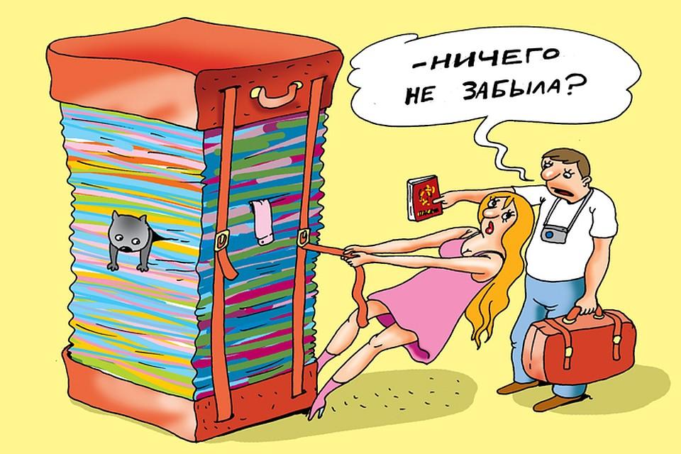 Наши курорты примут туристов, если отменят чартеры сТурцией— руководитель Кубани