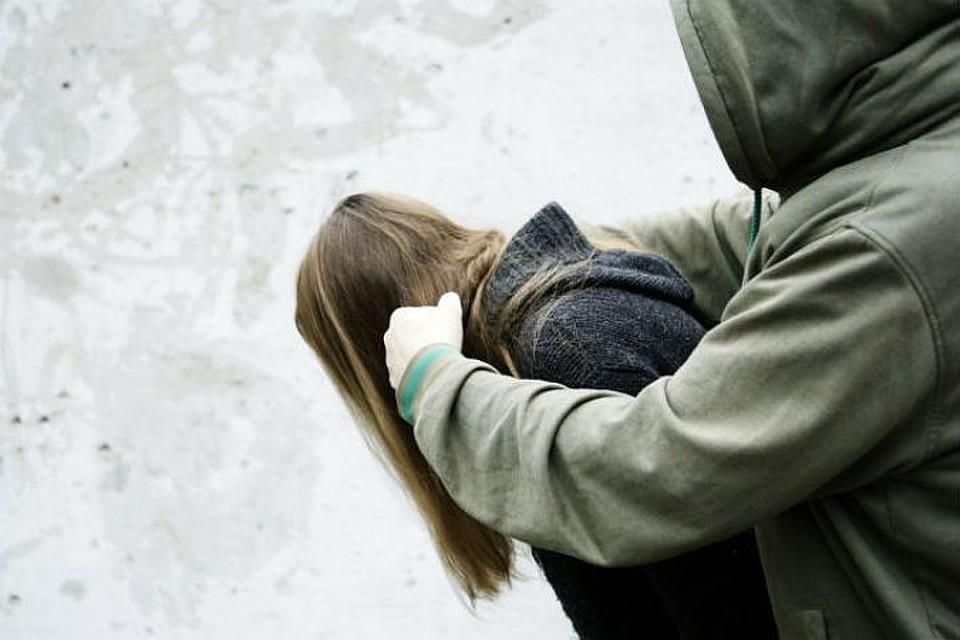 Гражданин Граховского района изнасиловал девочку-инвалида