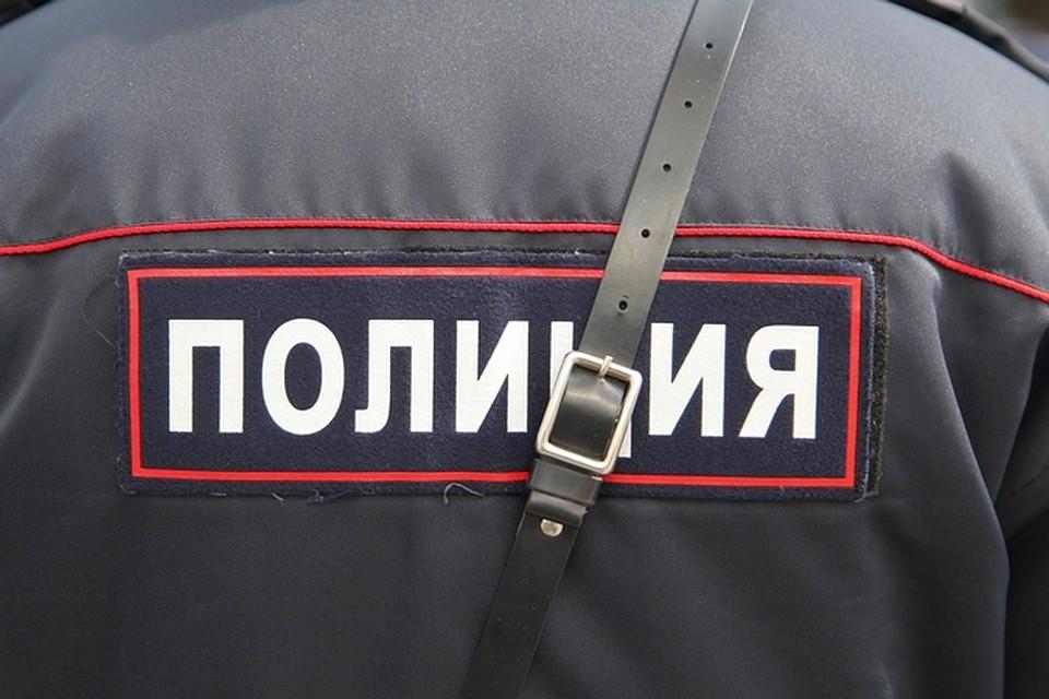 Пенсионер застрелил прохожего вЛабинском районе