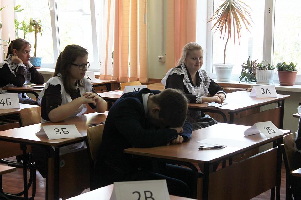 Роспотребнадзор подтвердил слухи омассовом отравлении вшколе Белгорода