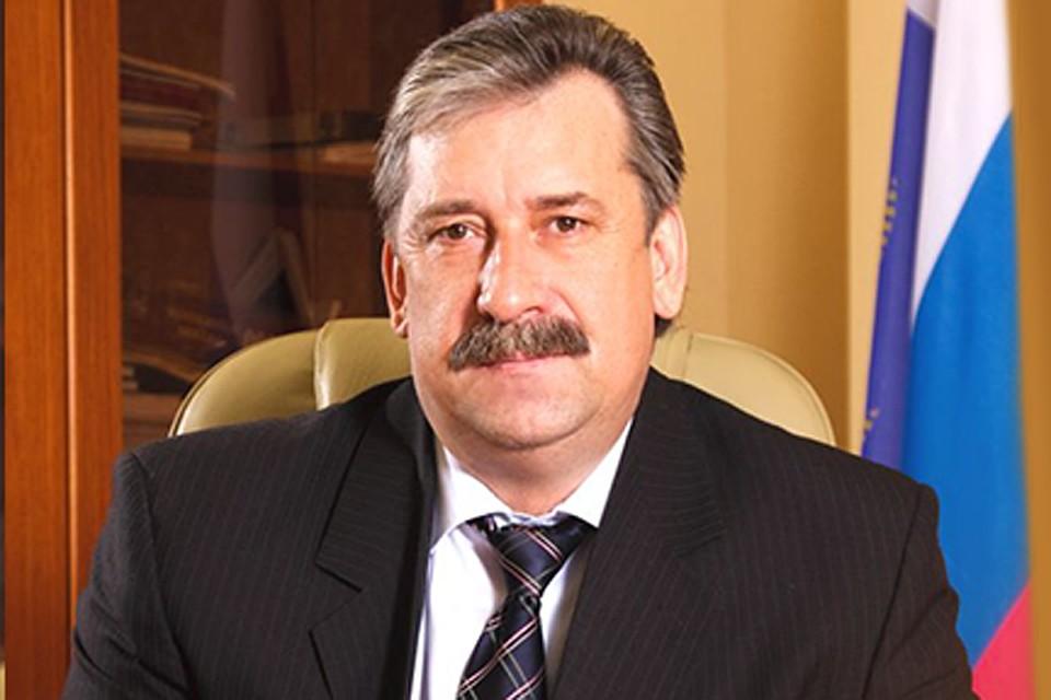 Президент воронежского «Факела» назвал судейство вматче с«Тюменью» беспределом