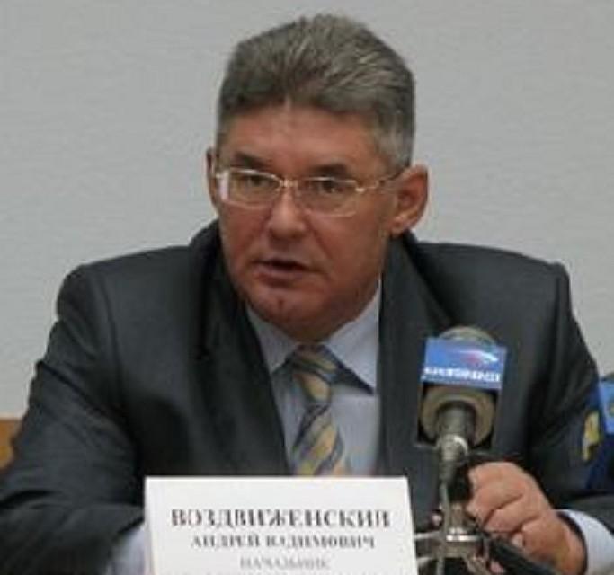 Александр Бречалов прокомментировал отставку и.о. министра здравоохранения Алексея Чуршина