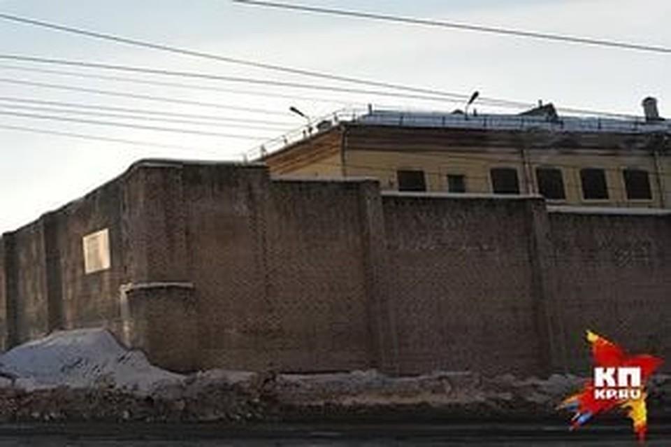 ВСИЗО ребенок убил сверстника, соорудив «электрическую кровать»