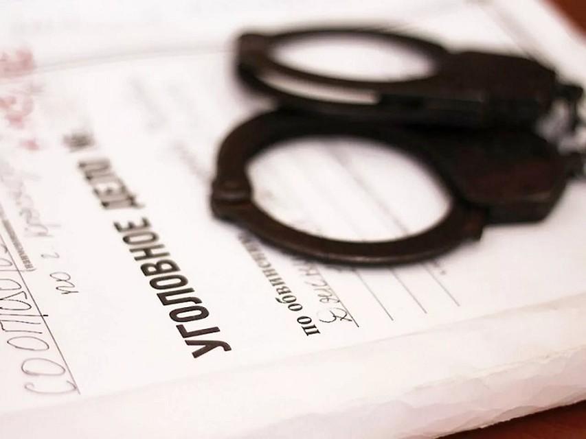 ВУдмуртии возбудили уголовное дело пофакту возведения домов, неотвечающих условиям