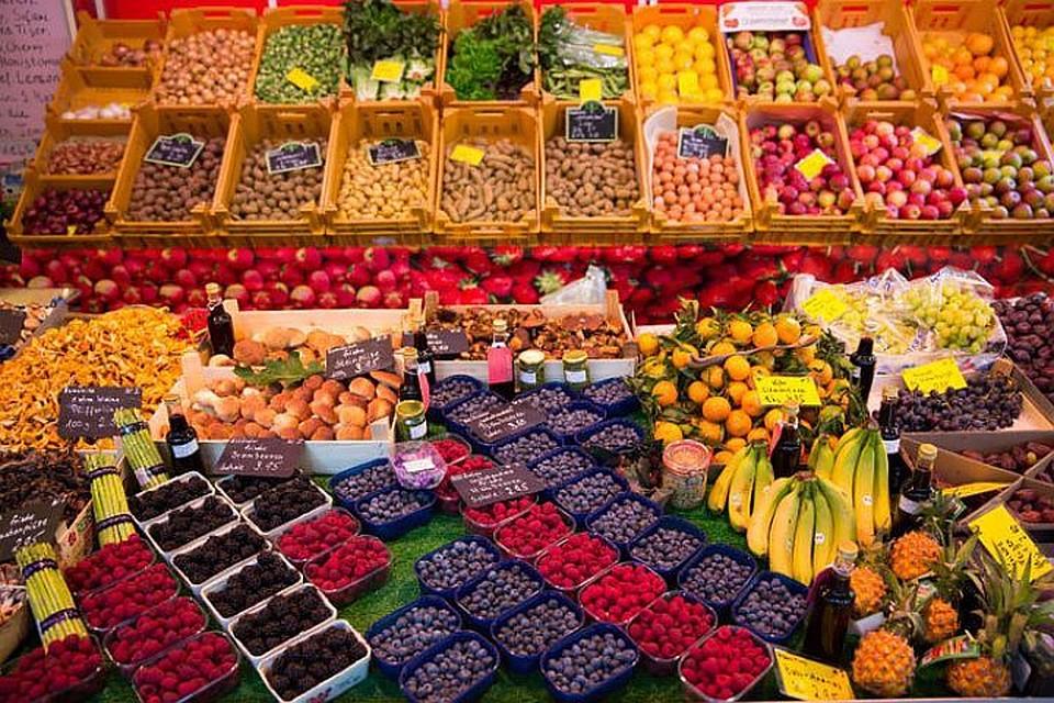 фото от витаминки