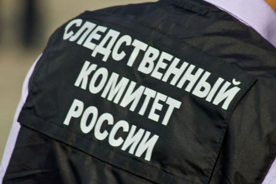Кировские следователи отчитались одоходах за2016 год