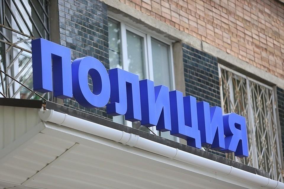 У80-летней пенсионерки изКировского района похитили 1,6 млн руб.