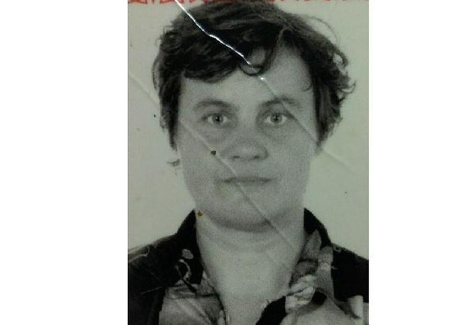 ВСаратове ищут пропавшую после ДТП женщину