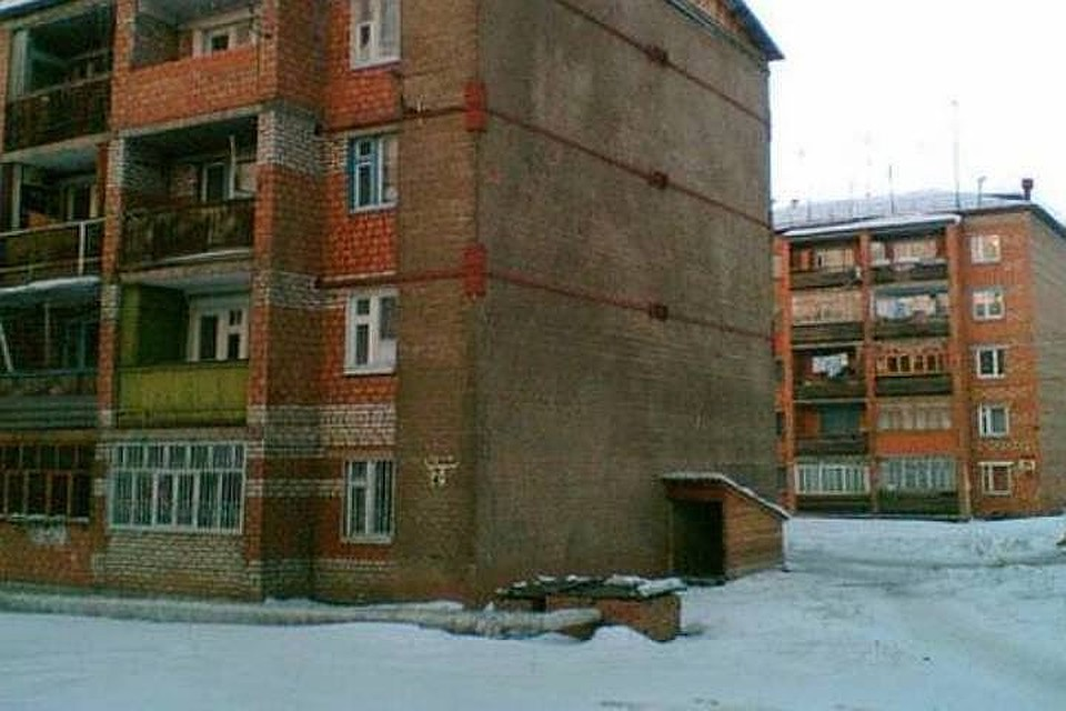 Иркутский губернатор отправил вотставку главы города Вихоревки