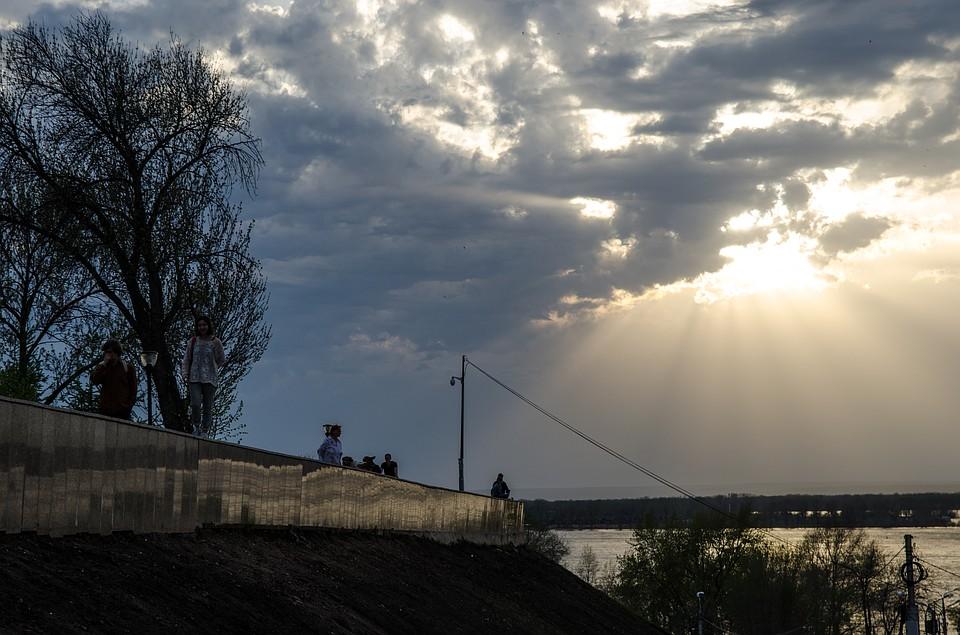 ВСамарской области задержали мигранта, которого разыскивали заторговлю людьми