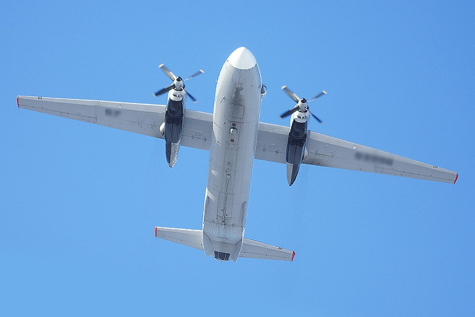 Российская Федерация  исполнит  наблюдательные полёты над Великобританией иСША