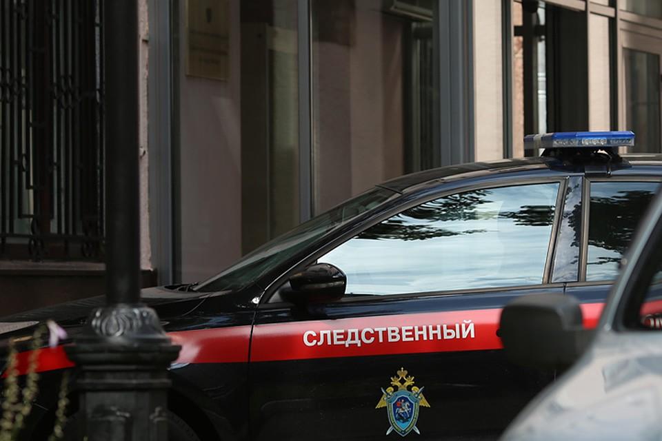 ВИркутске расстреляли коллектора. Заказное убийство?