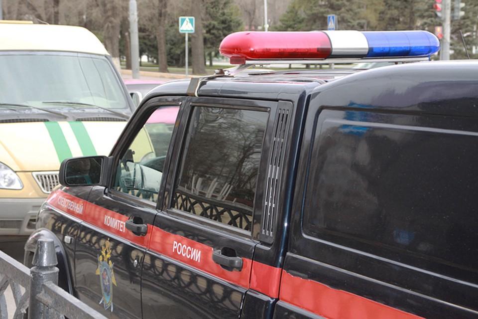 ВРостове электропоезд насмерть сбил студента РГУПС