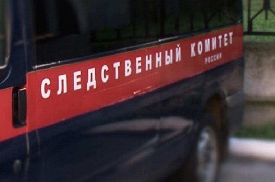 Белгородские следователи выяснят, зачто отчислили студентку института МВД