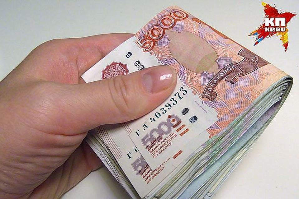 АСВ закончит назначать банки-агентов для страховых выплат