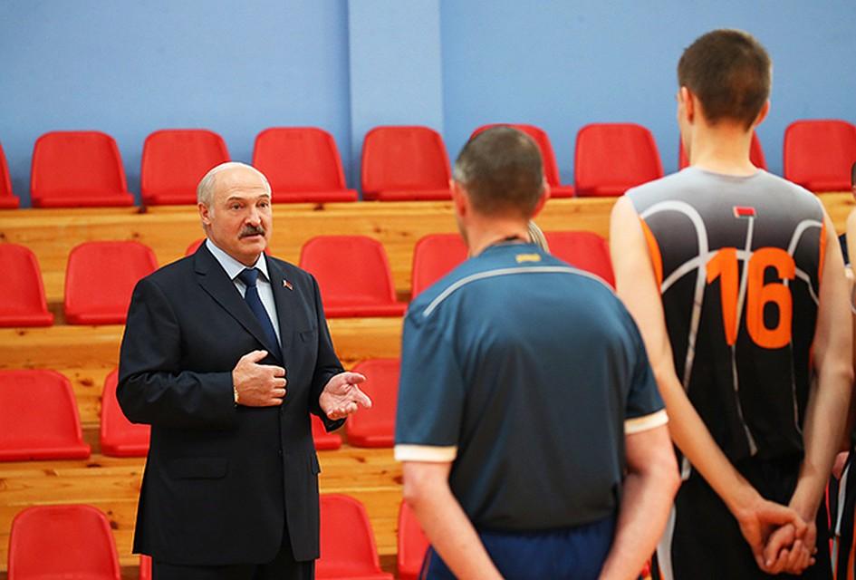 К1сентября программы для средней школы в Беларуссии обновят