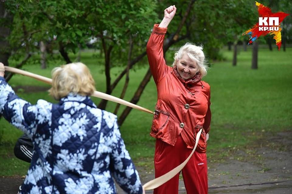 Работа сторожа для пенсионеров город москва