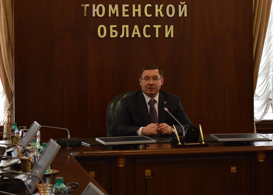Владимир Якушев: строительство ТКАД продолжится, невзирая натрудности