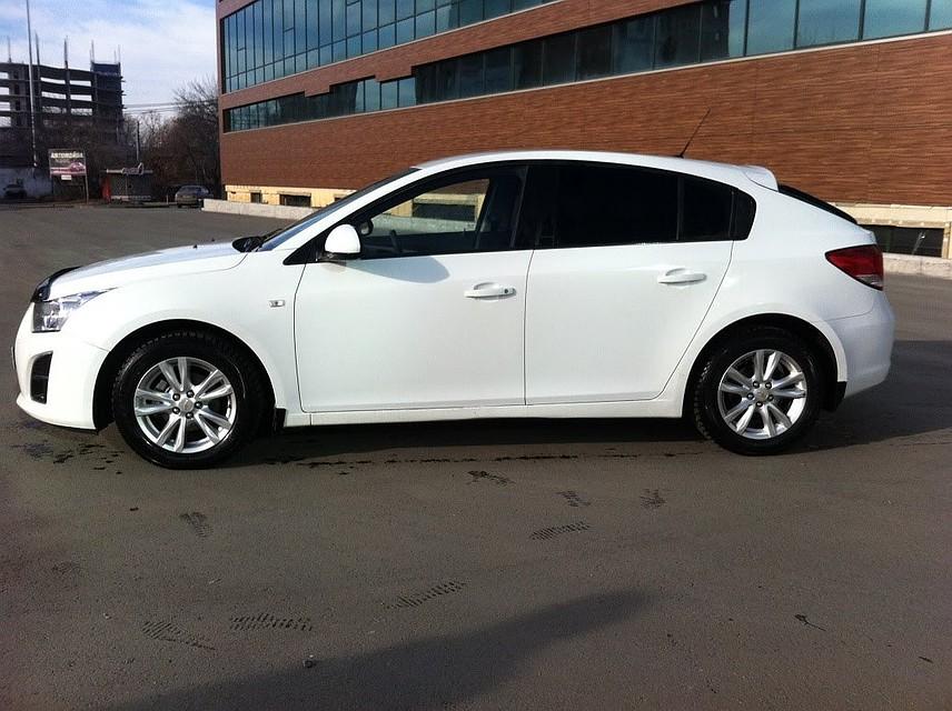 Автолюбитель вУдмуртии лишился своего «BMW» задолг в168 тыс. руб.