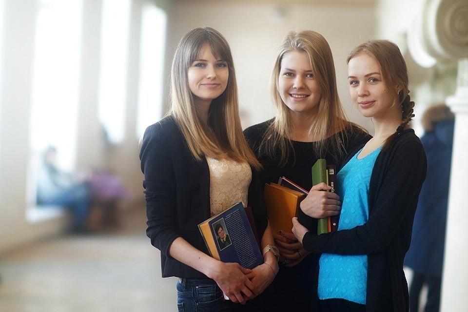 ВВологде открылась базовая медицинская кафедра