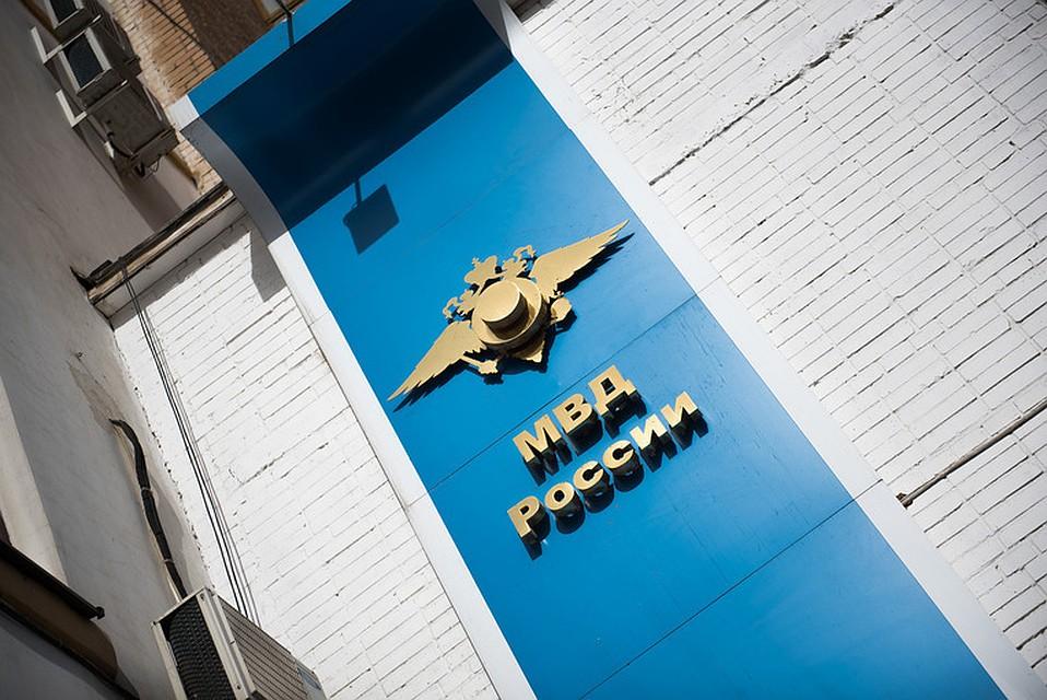 Гражданин Астрахани пытался сжечь себя вгараже