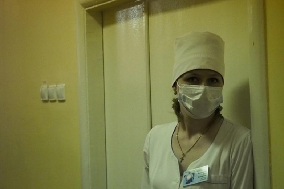 ВНовочебоксарске медработника будут судить засмерть пациента