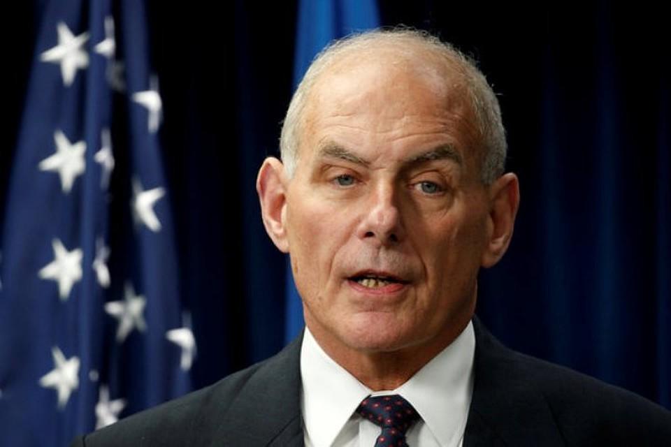 США увеличивают меры безопасности на иностранных авиарейсах