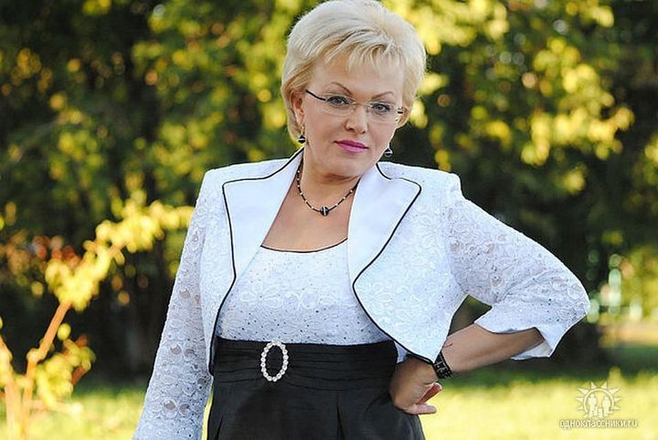 Известная бизнес-леди погибла отукола намассажном столе— Красноярск