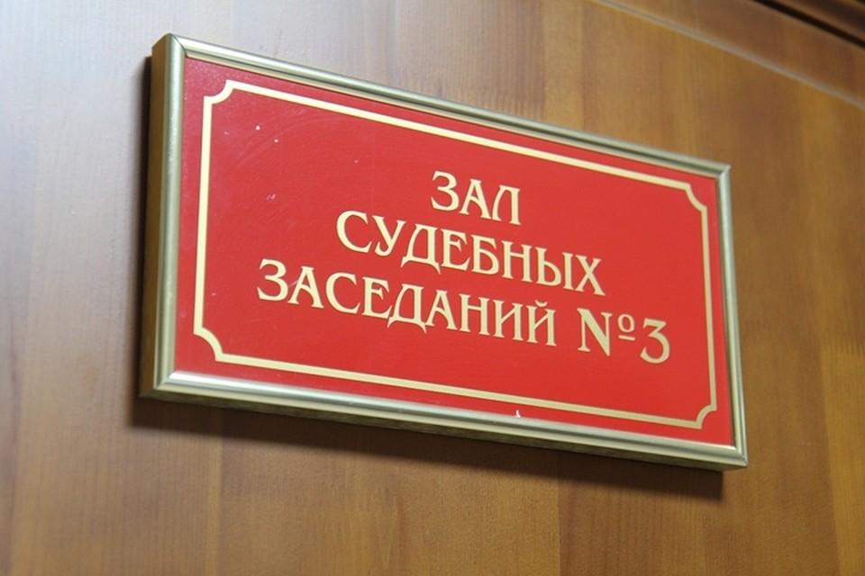 Гражданин Тайшета нелегально добывал гравий впоселке Бирюса