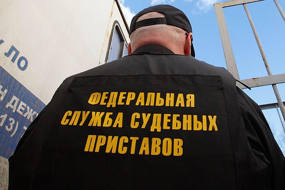 Накопивший 800 тыс. долга поалиментам гражданин Петербурга отправится вколонию