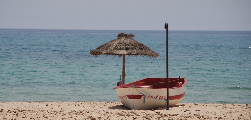 Отдых в Тунисе 2017 - 2018 - цены, интересные факты, места ...