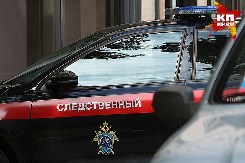 Нашахте вКемеровской области умер молодой рабочий